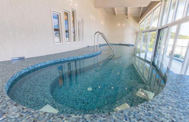 фото отеля Lafodia Sea Resort изображение №17
