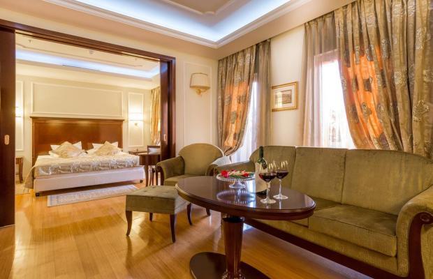 фотографии Hotel President Solin изображение №24