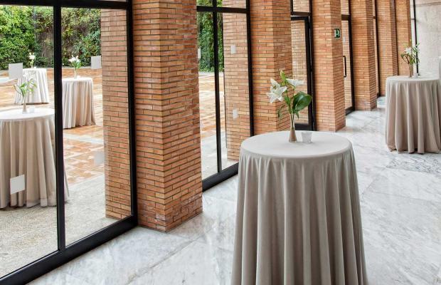 фото Barcelo V Centenario изображение №30