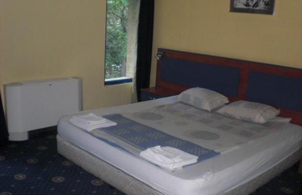 фото Hotel Fenix изображение №18