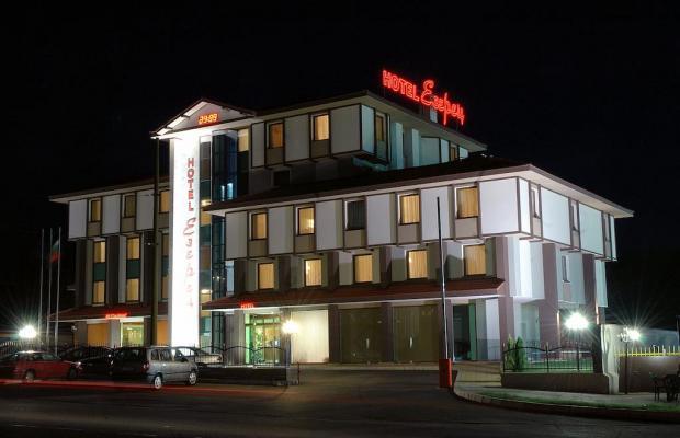 фотографии отеля Езерец (Ezeretz)  изображение №7
