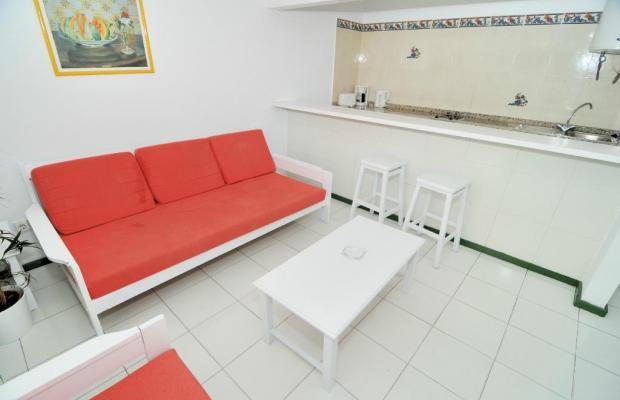 фото отеля Rocas Blancas Apartments изображение №9