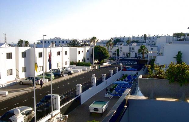 фото отеля Rosamar Apartments изображение №9