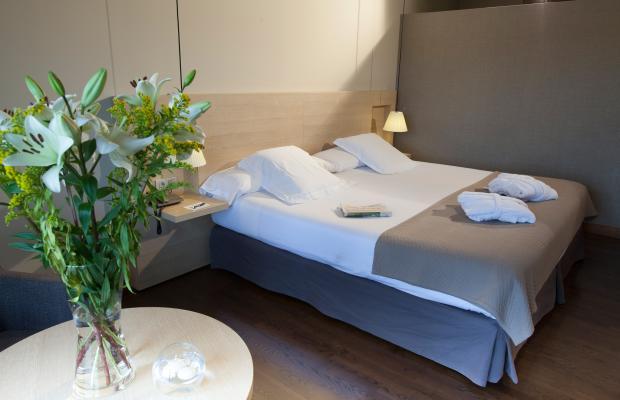 фото отеля Spa Villalba Attica21 изображение №45