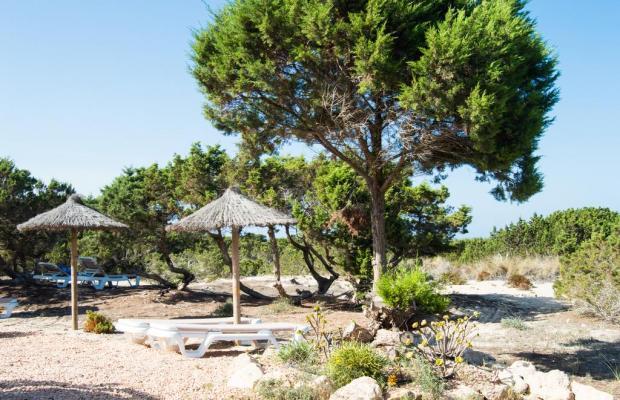 фотографии отеля Lago Playa изображение №19