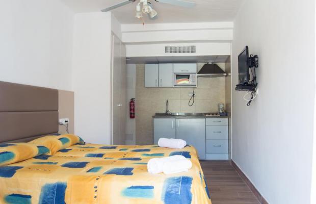 фото отеля Lago Playa изображение №17