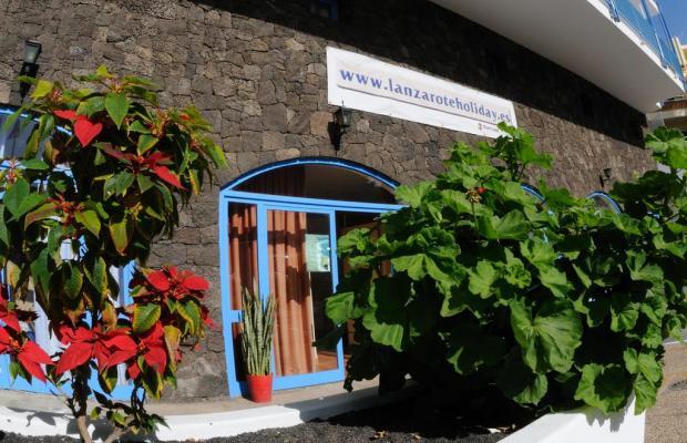 фото отеля Costa Volcan & Spa изображение №25