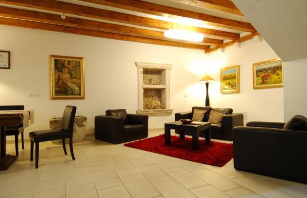 фото отеля Celenga Apartments изображение №41