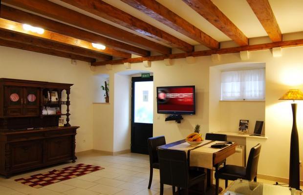 фото отеля Celenga Apartments изображение №29