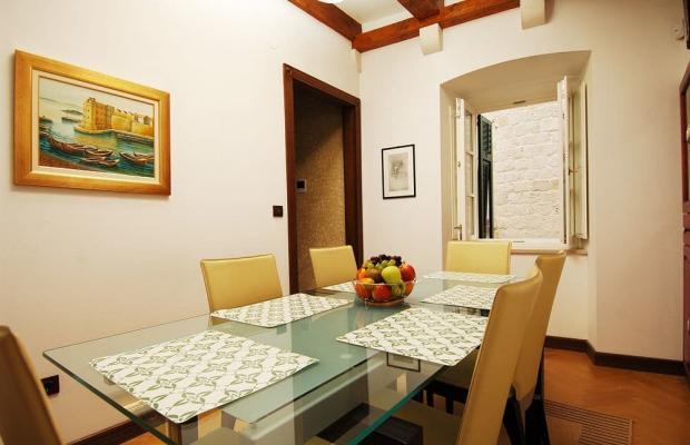 фотографии отеля Celenga Apartments изображение №15