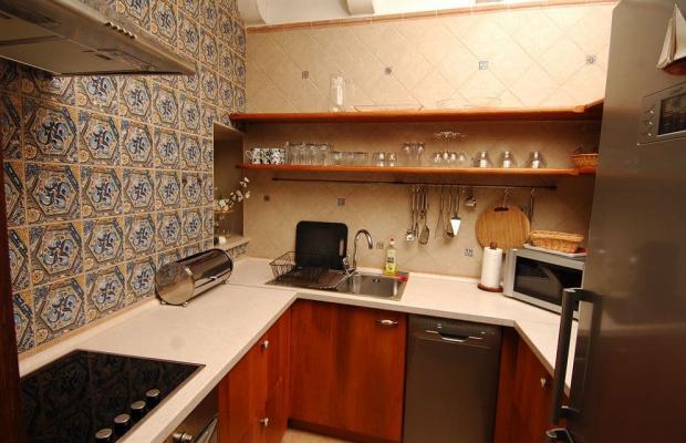 фотографии Celenga Apartments изображение №4