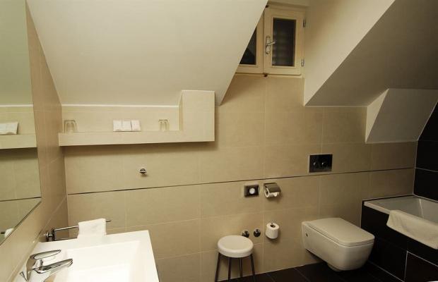 фото Celenga Apartments изображение №2