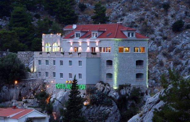 фотографии Villa Dvor  изображение №48