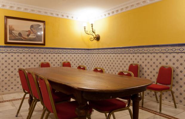 фотографии Playa Senator Playacapricho Hotel изображение №20