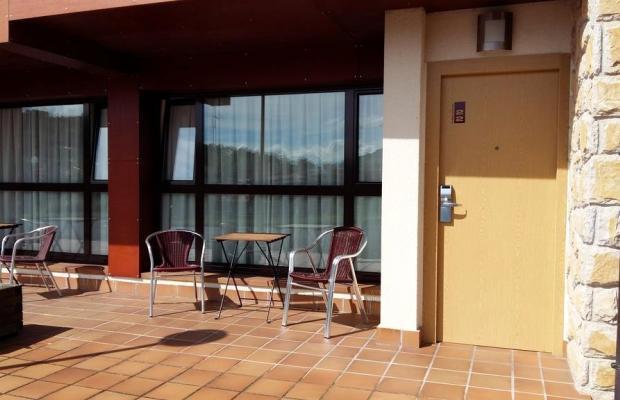 фото Aldea del Puente (ex. Arcea Apartamentos Aldea del Puente) изображение №10