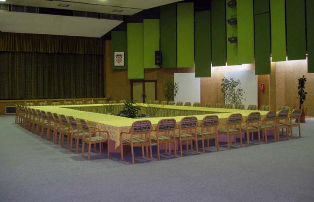 фотографии отеля Minerva изображение №11