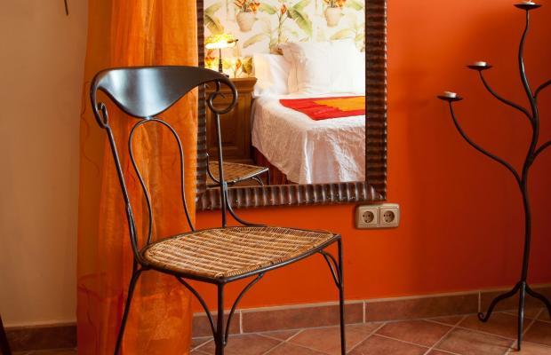 фото отеля Katxi изображение №61