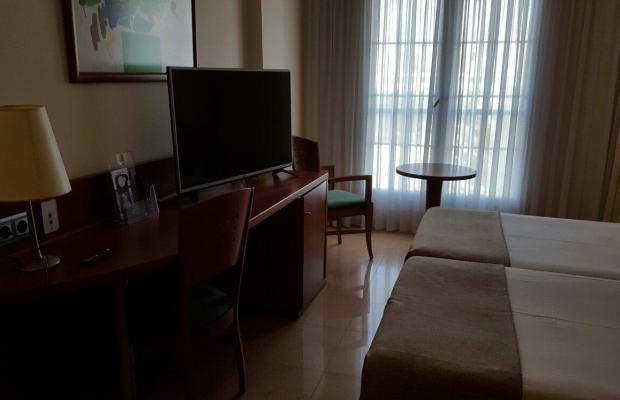 фото отеля Diamar изображение №45