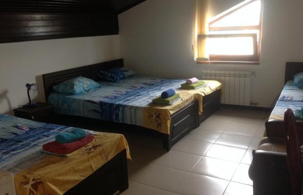 фото Guest house Diona изображение №14