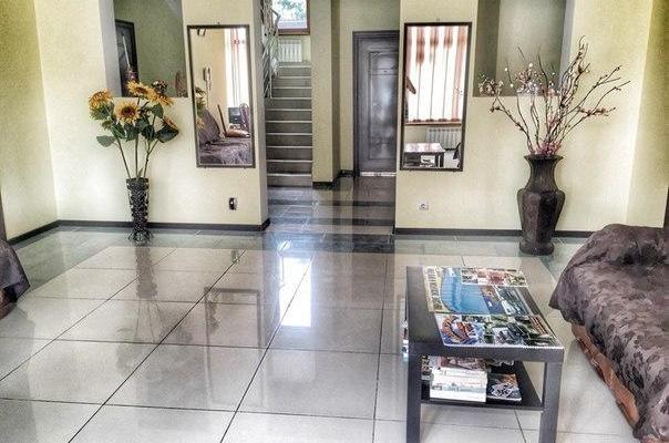фото Guest house Diona изображение №6
