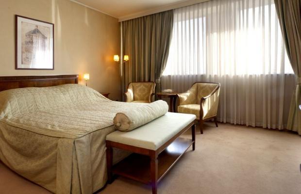 фотографии Laguna Porec Grand Hotel Bonavia изображение №40