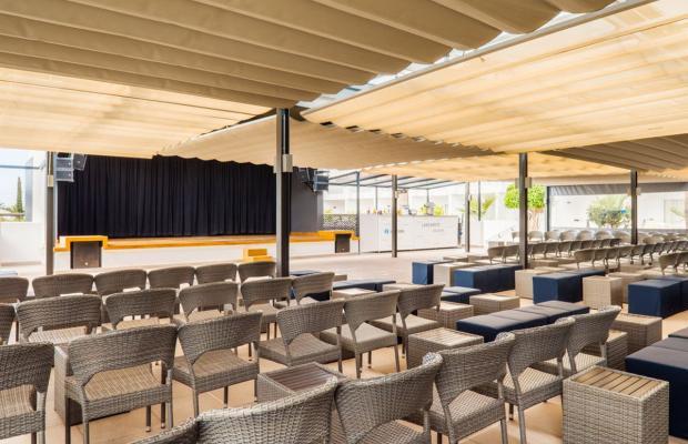 фото Sentido Lanzarote Aequora Suites Hotel (ex. Thb Don Paco Castilla; Don Paco Castilla) изображение №82