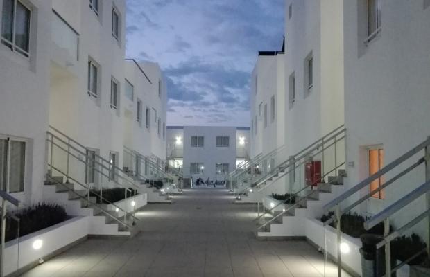 фотографии отеля Sentido Lanzarote Aequora Suites Hotel (ex. Thb Don Paco Castilla; Don Paco Castilla) изображение №79