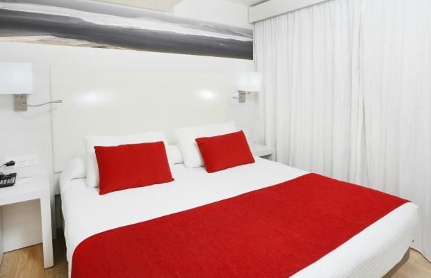 фото Sentido Lanzarote Aequora Suites Hotel (ex. Thb Don Paco Castilla; Don Paco Castilla) изображение №42
