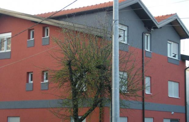 фото Celic Art Apartments изображение №22