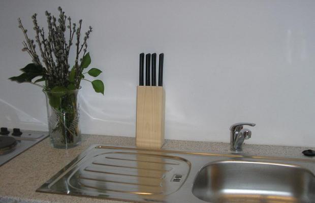 фото Celic Art Apartments изображение №2