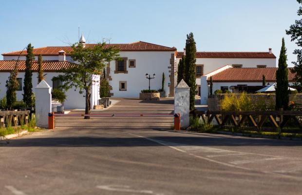 фотографии Hospes Palacio de Arenales (ex. Fontecruz Palacio de Arenales) изображение №24