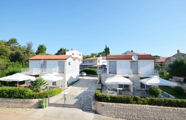 фото отеля Vila Mery изображение №1