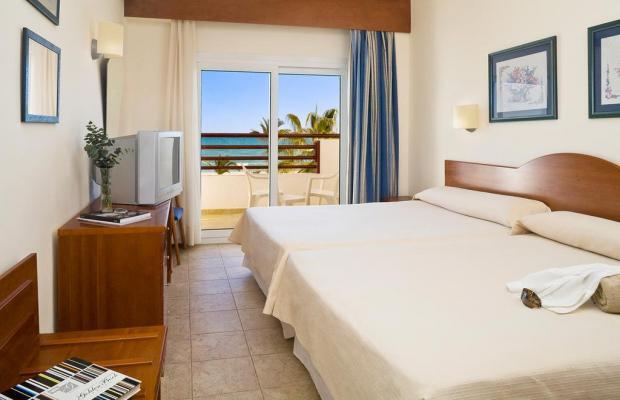 фото Best Hotel Sabinal (ex. Hotel Hesperia Sabinal) изображение №10