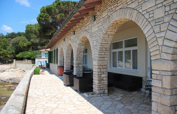 фотографии отеля Villa Primorka изображение №23
