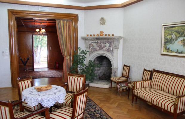 фото Villa Primorka изображение №18