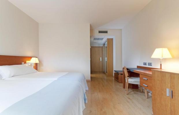 фотографии Melia Tryp Indalo Almeria Hotel изображение №28