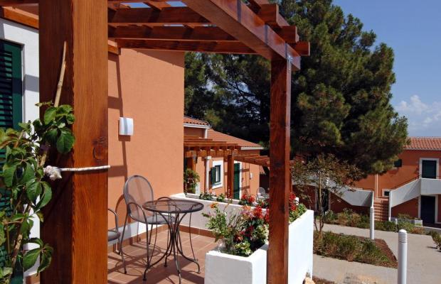 фотографии отеля Naturist Park Koversada Apartments изображение №19