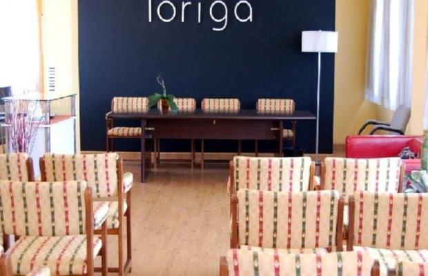 фотографии отеля Loriga изображение №19