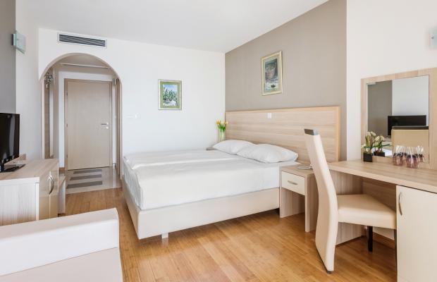 фото отеля Villa MiraMar изображение №37