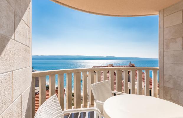 фотографии отеля Villa MiraMar изображение №35