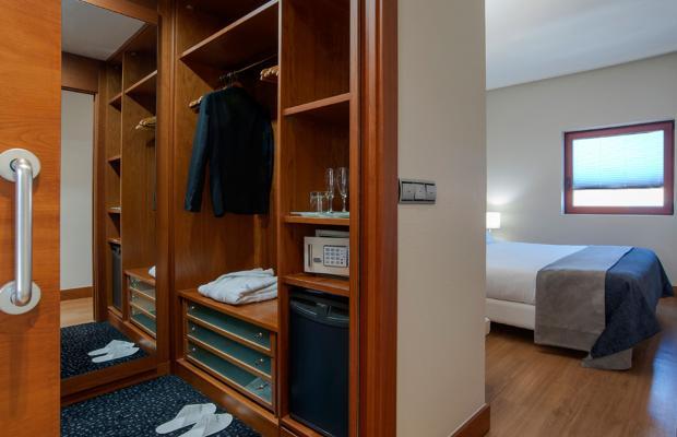 фото отеля Silken Amara Plaza изображение №53