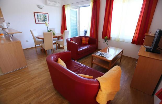 фотографии Pervanovo Apartments изображение №20