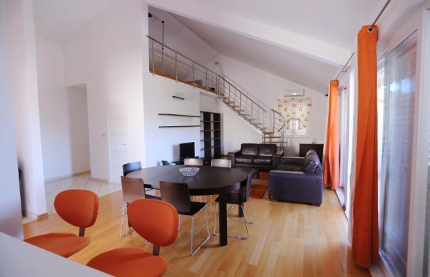 фото отеля Pervanovo Apartments изображение №5