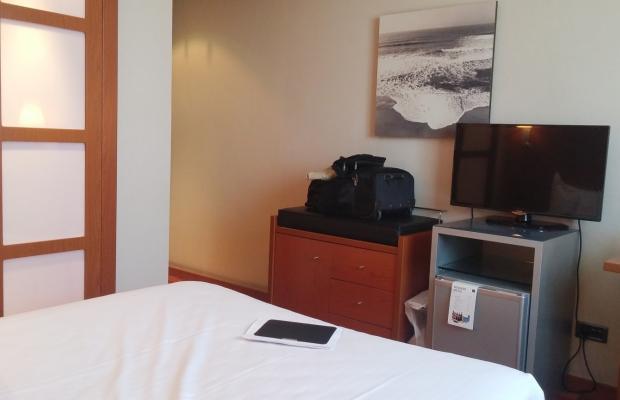 фотографии отеля Marriott AC Hotel Huelva изображение №19