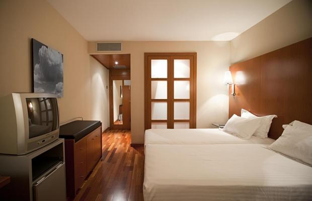 фото Marriott AC Hotel Huelva изображение №14