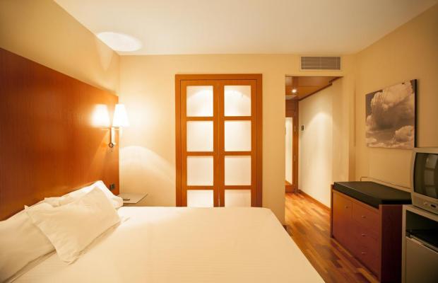 фото отеля Marriott AC Hotel Huelva изображение №5