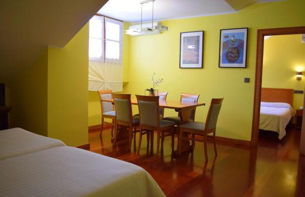 фото отеля Hotel El Sella изображение №9