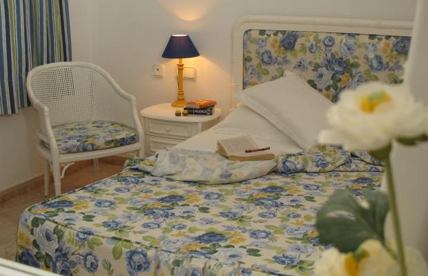 фото отеля Villas Don Rafael изображение №9