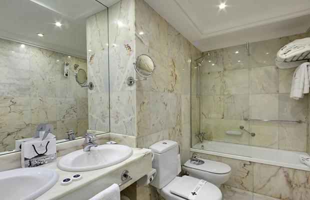 фото отеля Abba Londres y de Inglaterra изображение №13