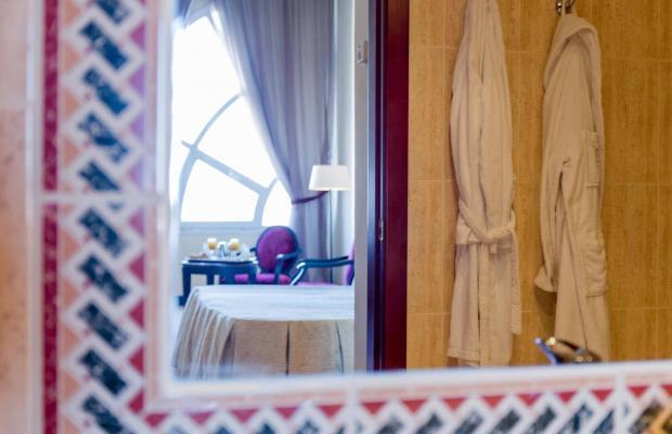 фото отеля Velada Merida изображение №69